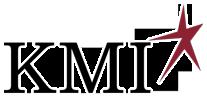 KMI, Inc (Formerly Wolfe Machine, Inc)